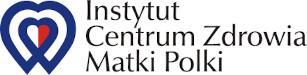 Logo Centrum Zdrowia Matki Polki