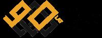 Logo Muzeum Archeologicznego i Etnograficznego