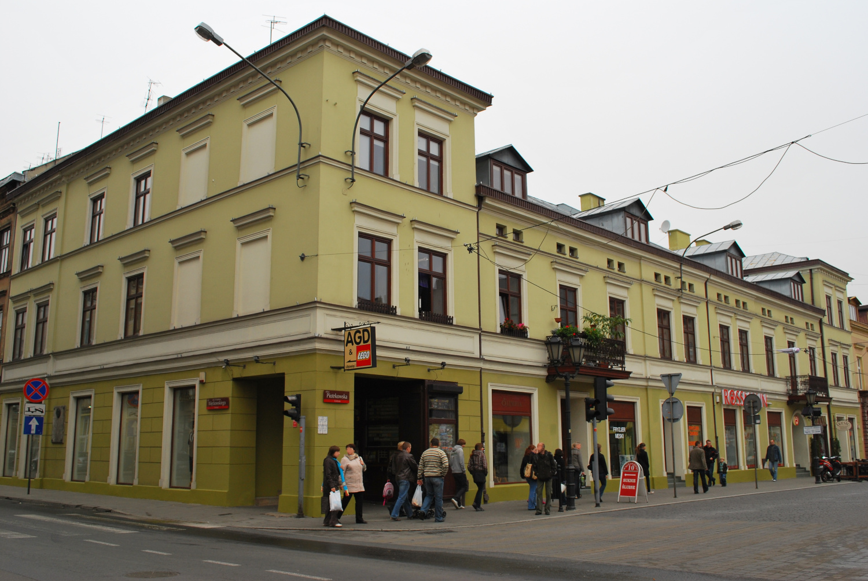 Piotrkowska 27